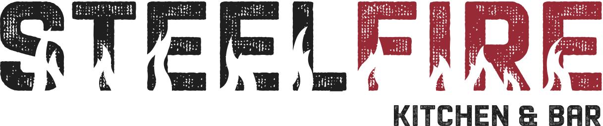 SteelFire Logo.eps.png