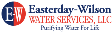 Easterday-Wilson Logo with Tagline.png