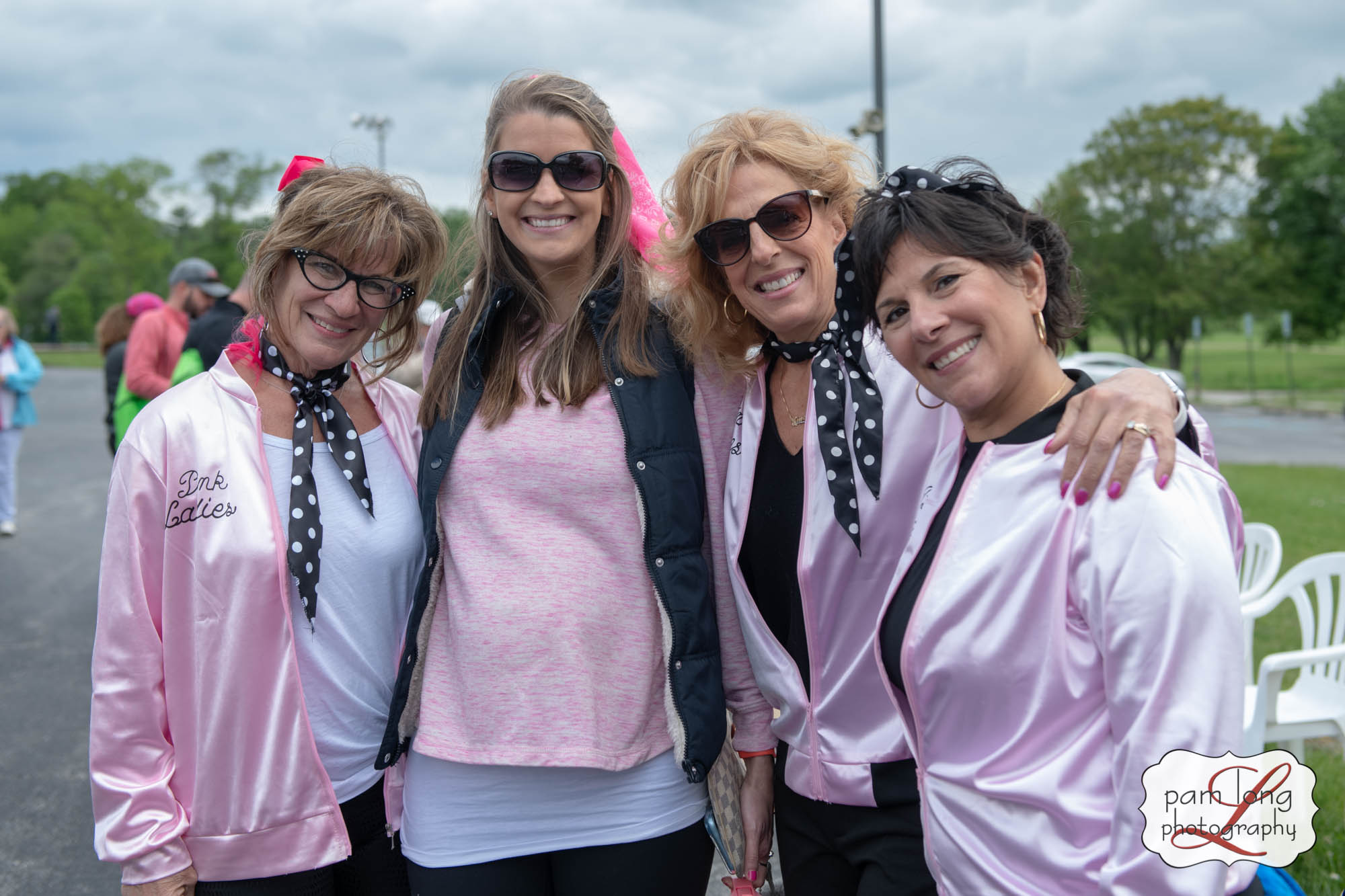 Pam Long Photography Blossoms of Hope Blossoms Pink Greens Golf Classic-1.jpg