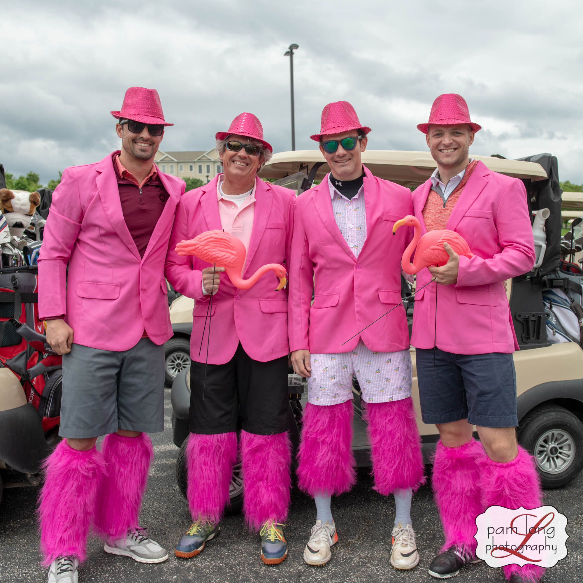 Pam Long Photography Blossoms of Hope Blossoms Pink Greens Golf Classic-14.jpg