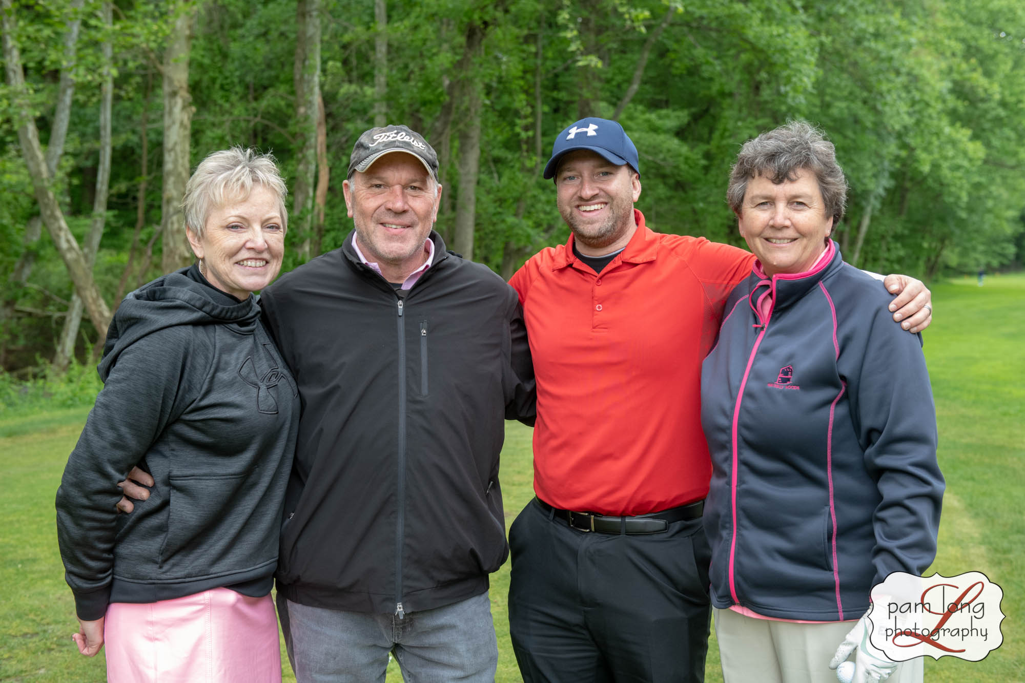 Pam Long Photography Blossoms of Hope Blossoms Pink Greens Golf Classic-44.jpg