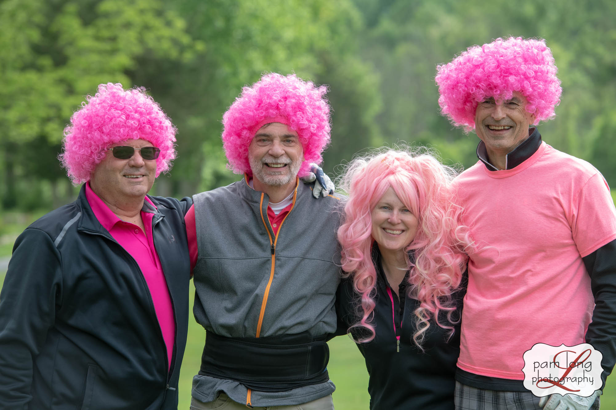 Pam Long Photography Blossoms of Hope Blossoms Pink Greens Golf Classic-58.jpg