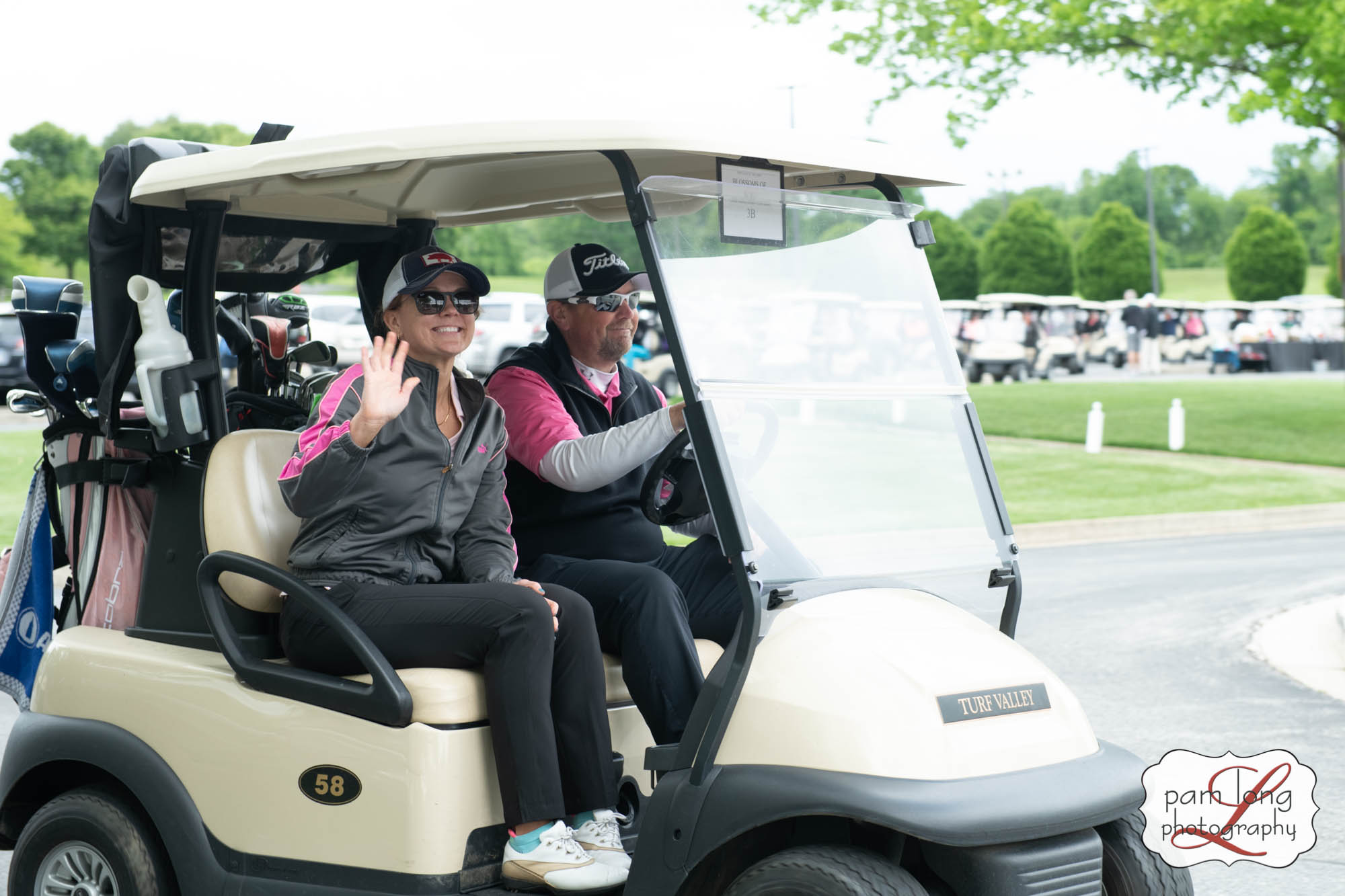 Pam Long Photography Blossoms of Hope Blossoms Pink Greens Golf Classic-27.jpg