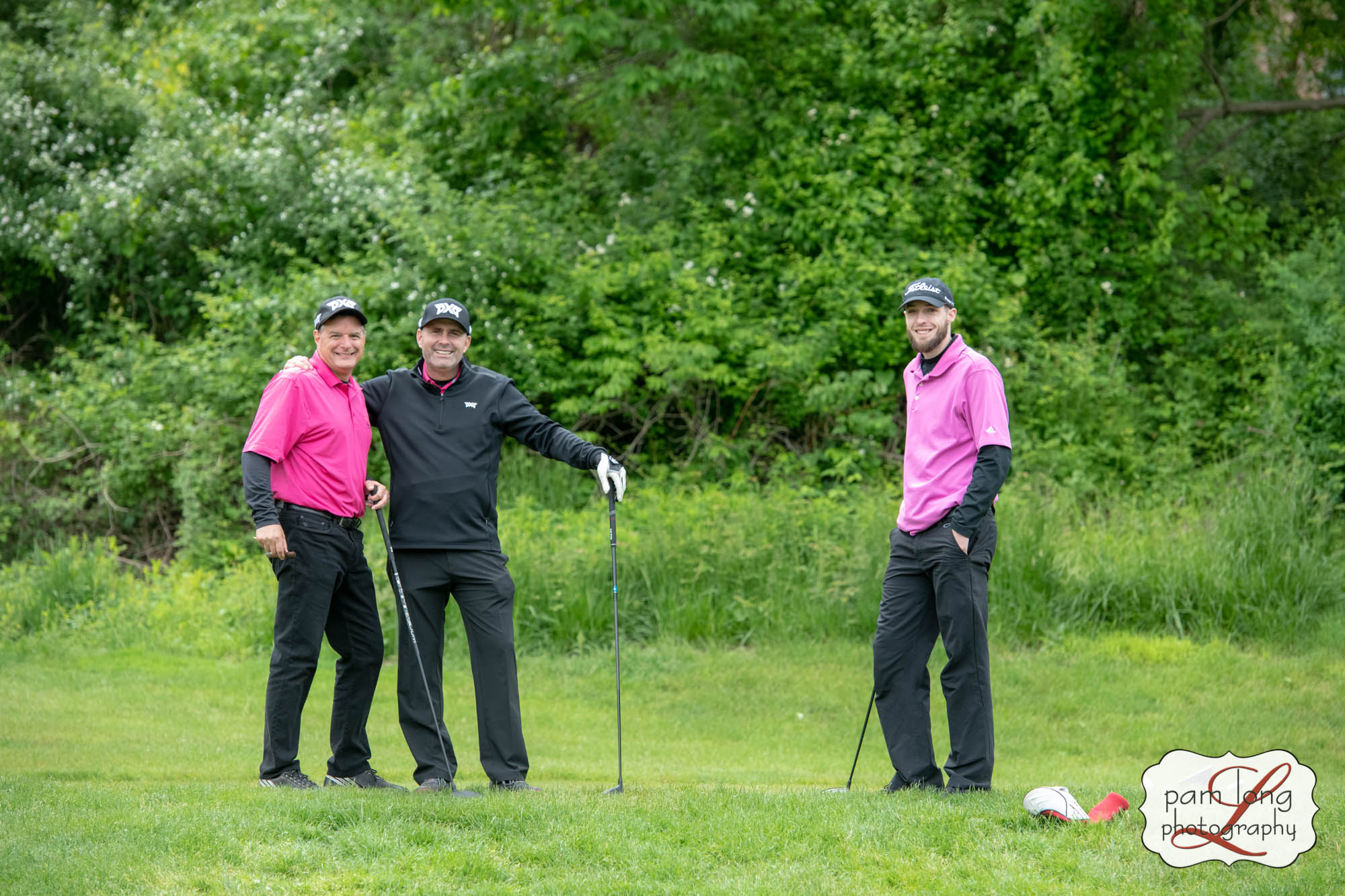 Pam Long Photography Blossoms of Hope Blossoms Pink Greens Golf Classic-55.jpg