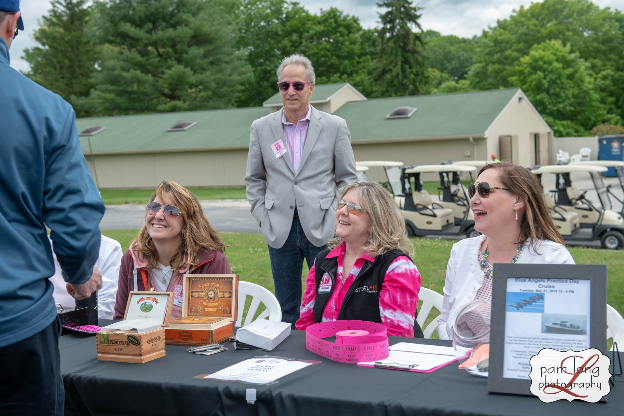 Pam Long Photography Blossoms of Hope Blossoms Pink Greens Golf Classic-11.jpg