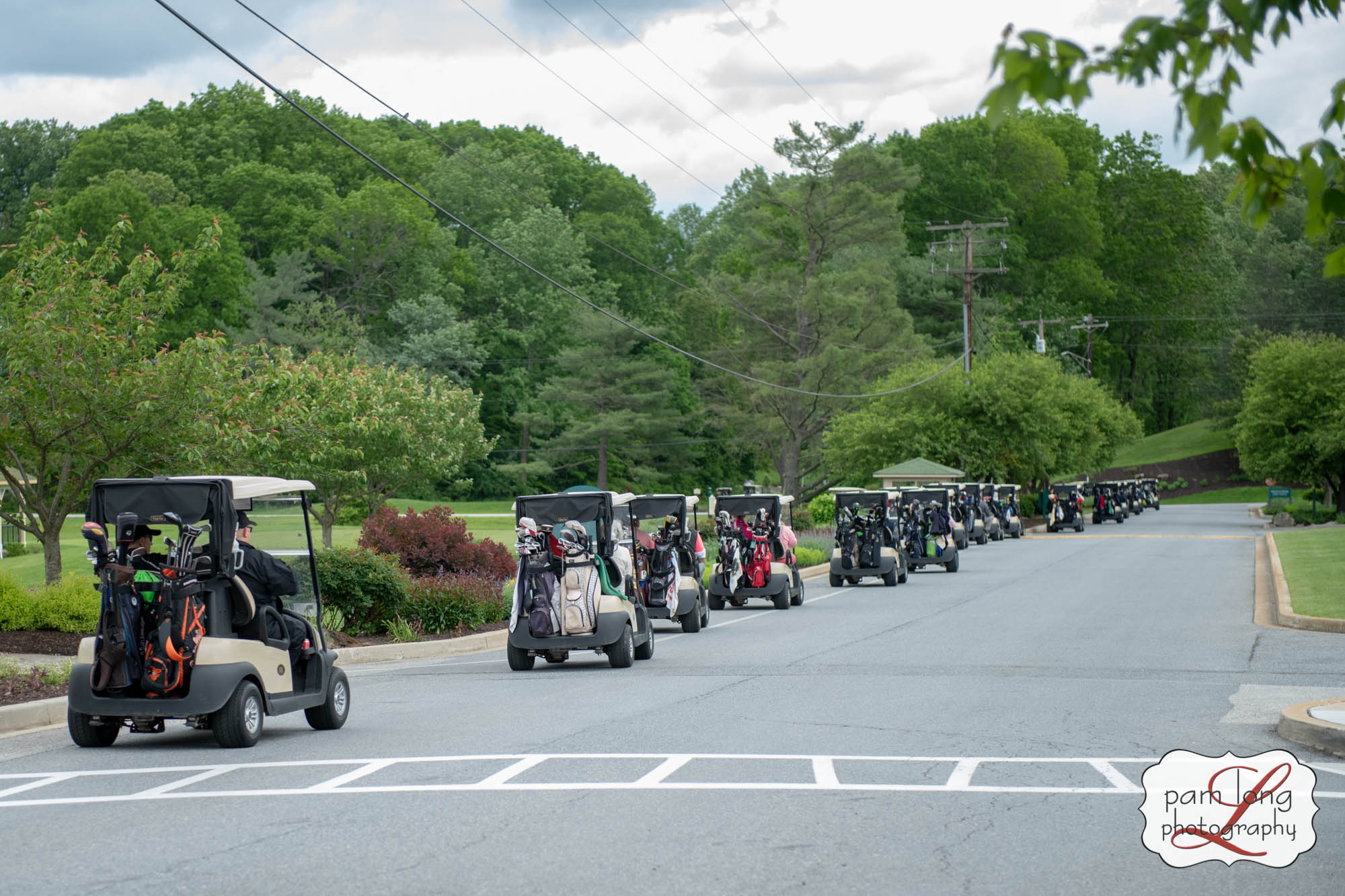 Pam Long Photography Blossoms of Hope Blossoms Pink Greens Golf Classic-39.jpg