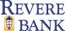 Revere Bank Logo(Stacked) copy.jpg