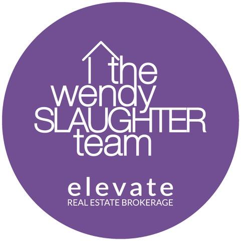 wendy slaughter elevate.jpeg