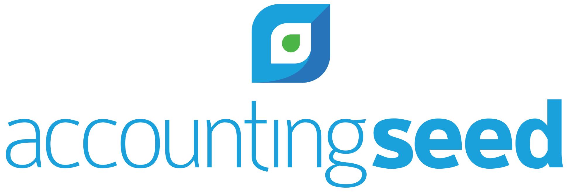 AccountingSeed-Logo-RGB-stacked.jpg