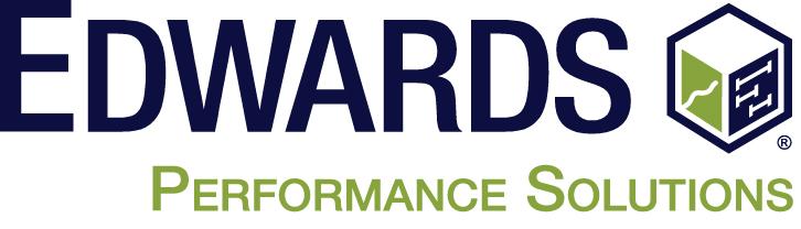 Performance Solutions (R) copy.jpg