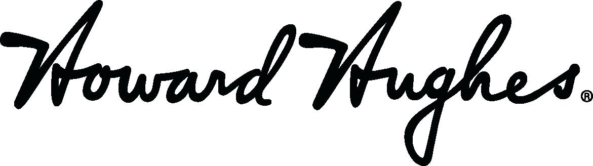 Howard Hughes - Signature-BLACK transparent.png