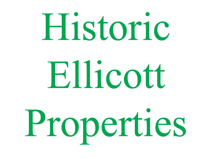 Historic Ellicott Properties.jpg