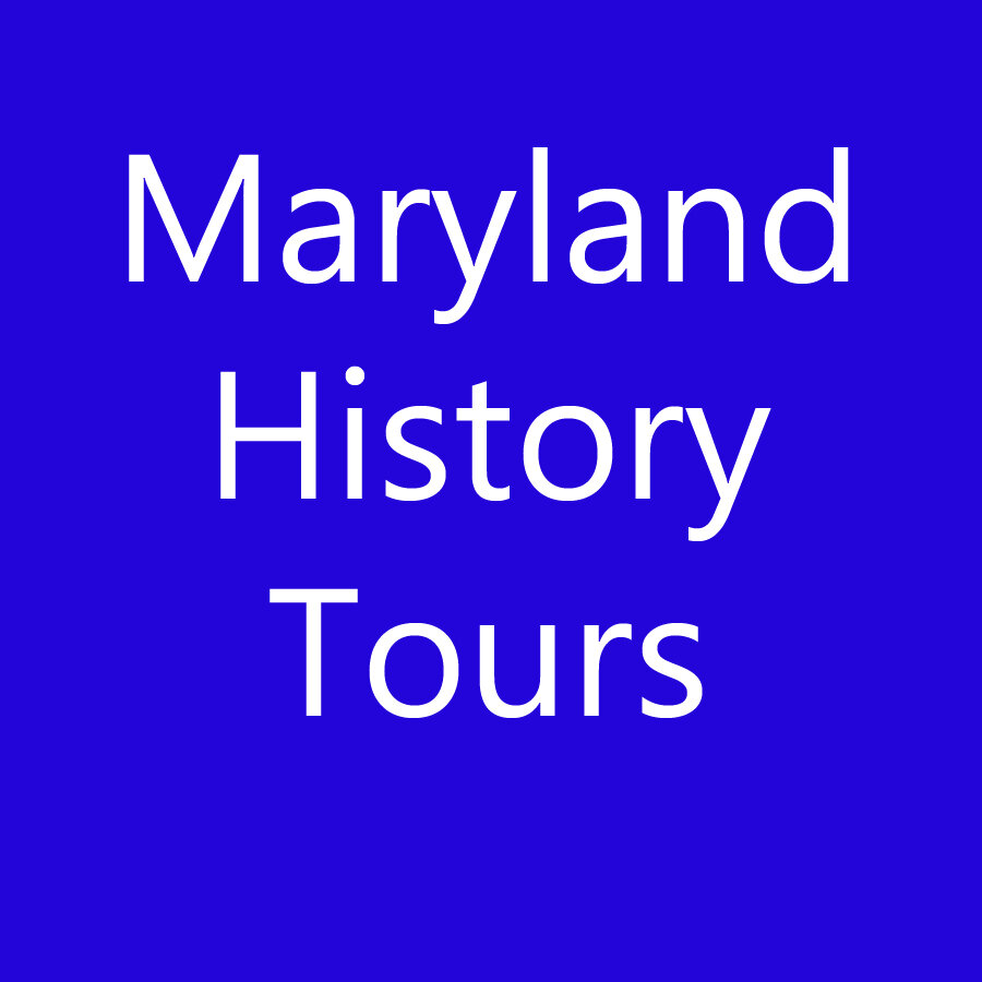 maryland history tours copy.jpg