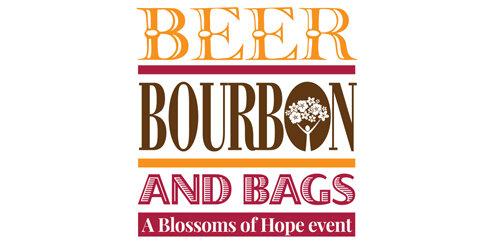 bbb logo website 1.jpg