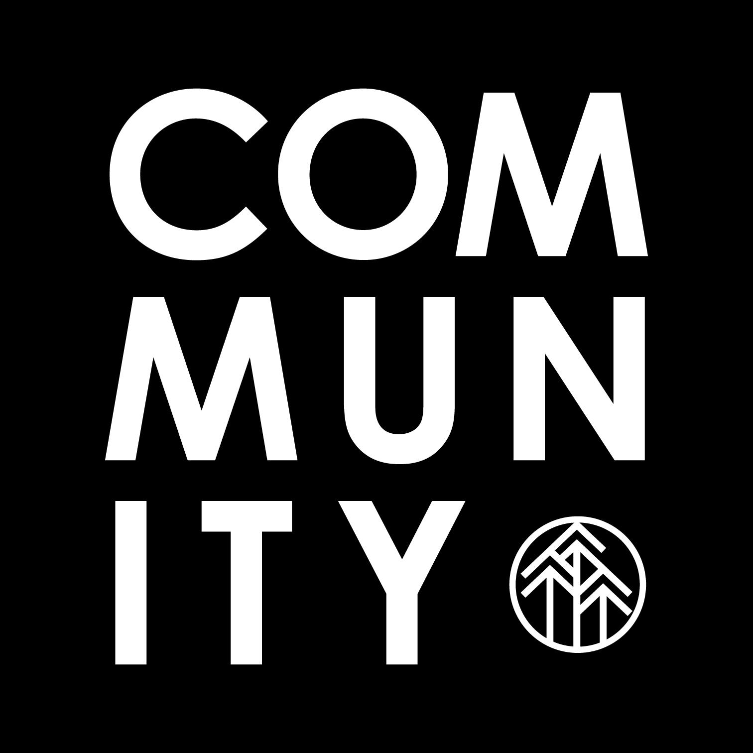 Greeting-sign_community2.jpg
