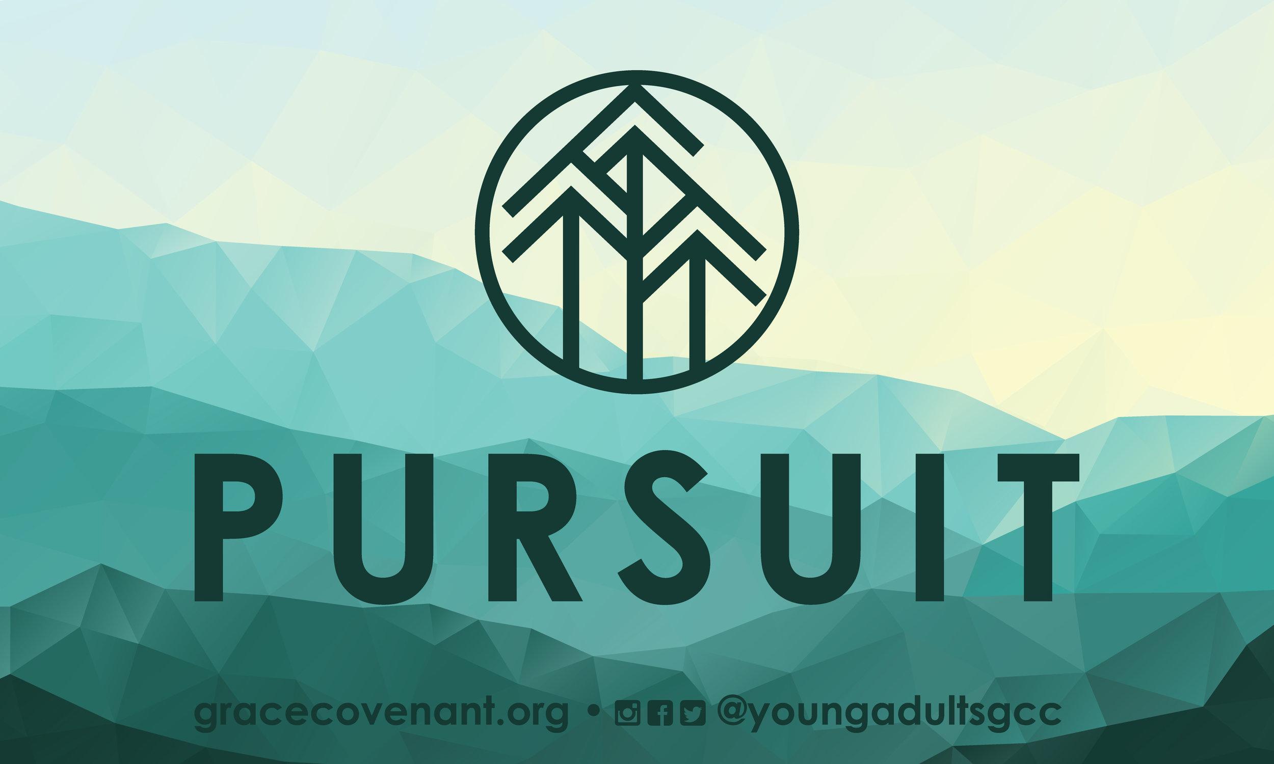 pursuit_banner.jpg