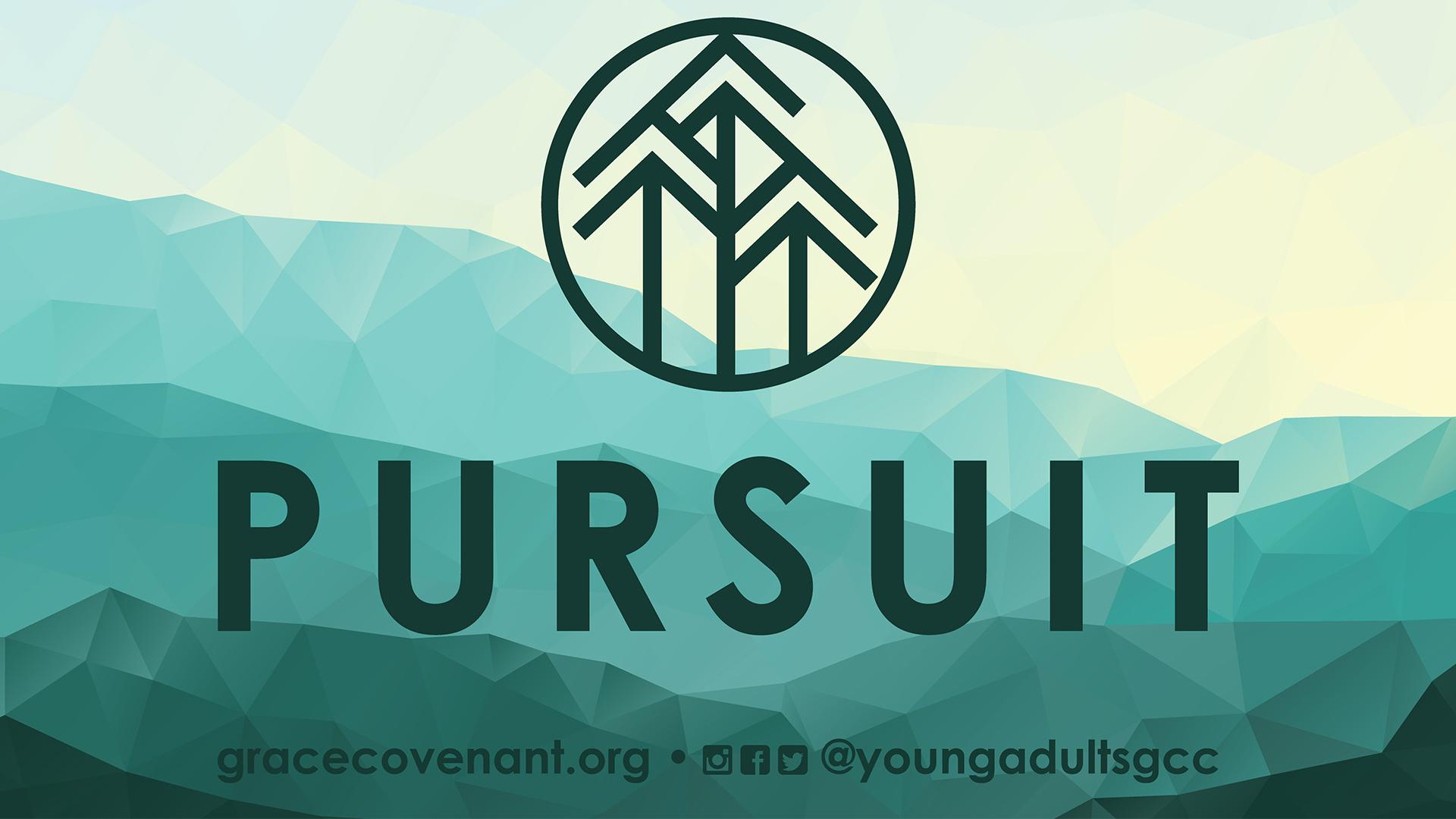 Pursuit_Title.jpg