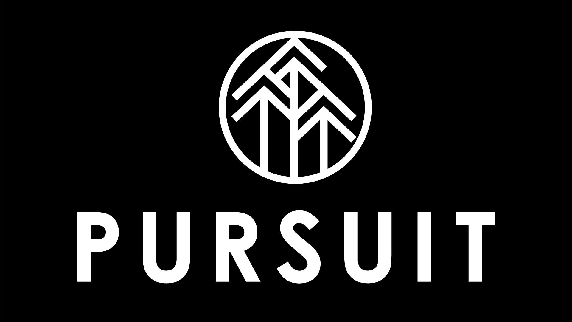 New Logo - Redesign 2017