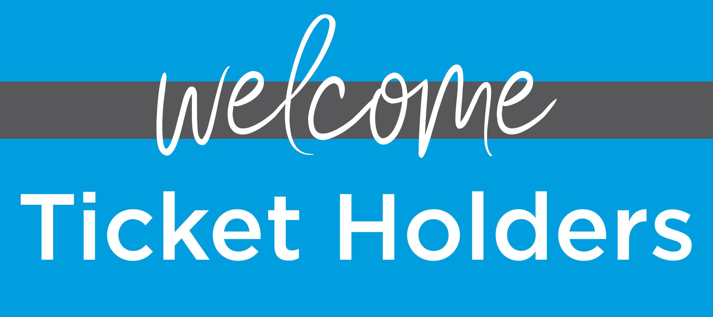 ticket-holders_banner.jpg
