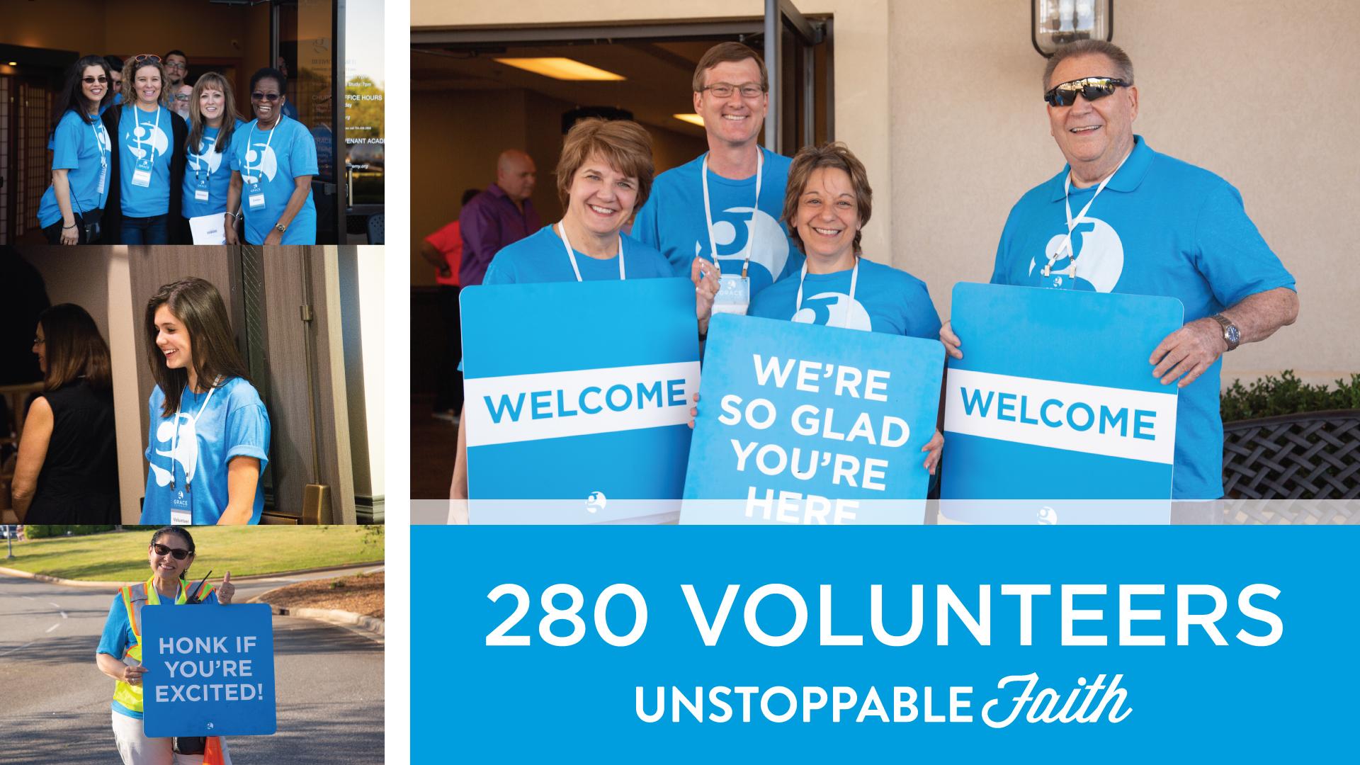UF_Volunteers_Title.jpg