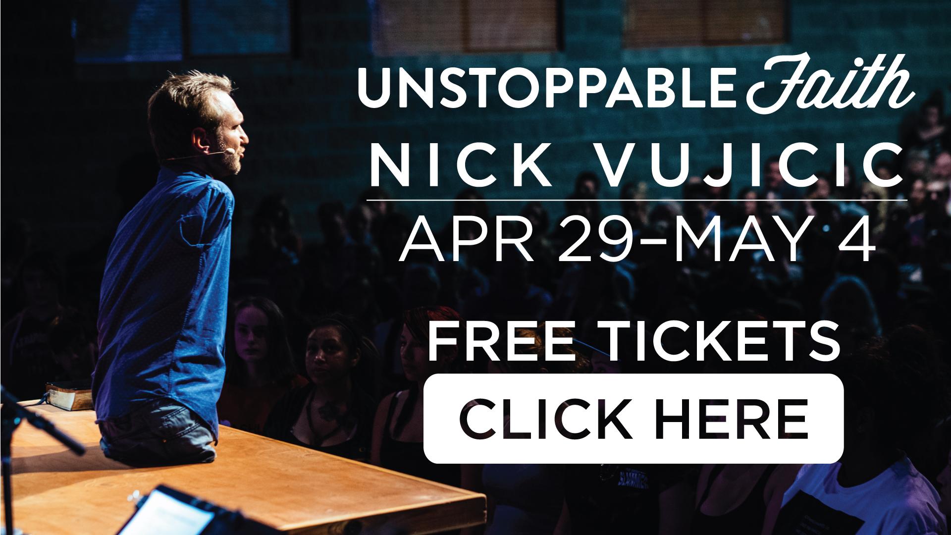 Unstoppable-Faith_click-here_Website.jpg