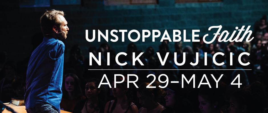 Unstoppable-Faith_Facebook.jpg
