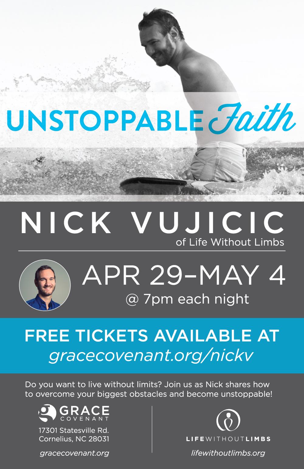 Unstoppable-Faith_flyer.jpg