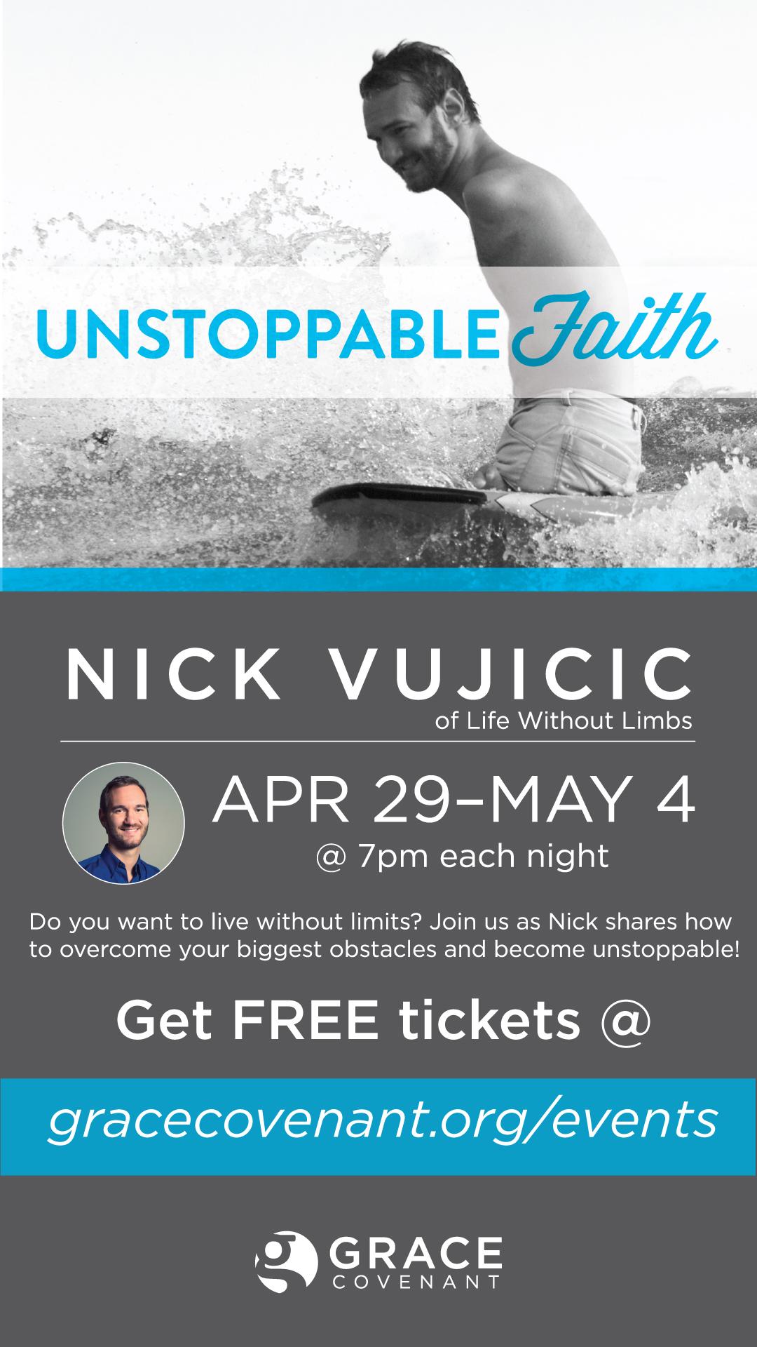 Unstoppable-Faith_Register_IG.jpg
