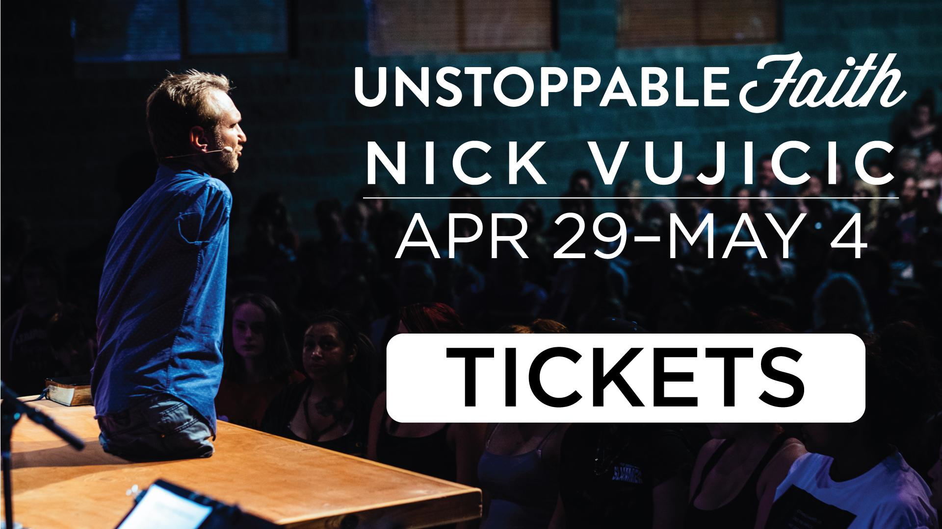Unstoppable-Faith_Tickets_Website.jpg