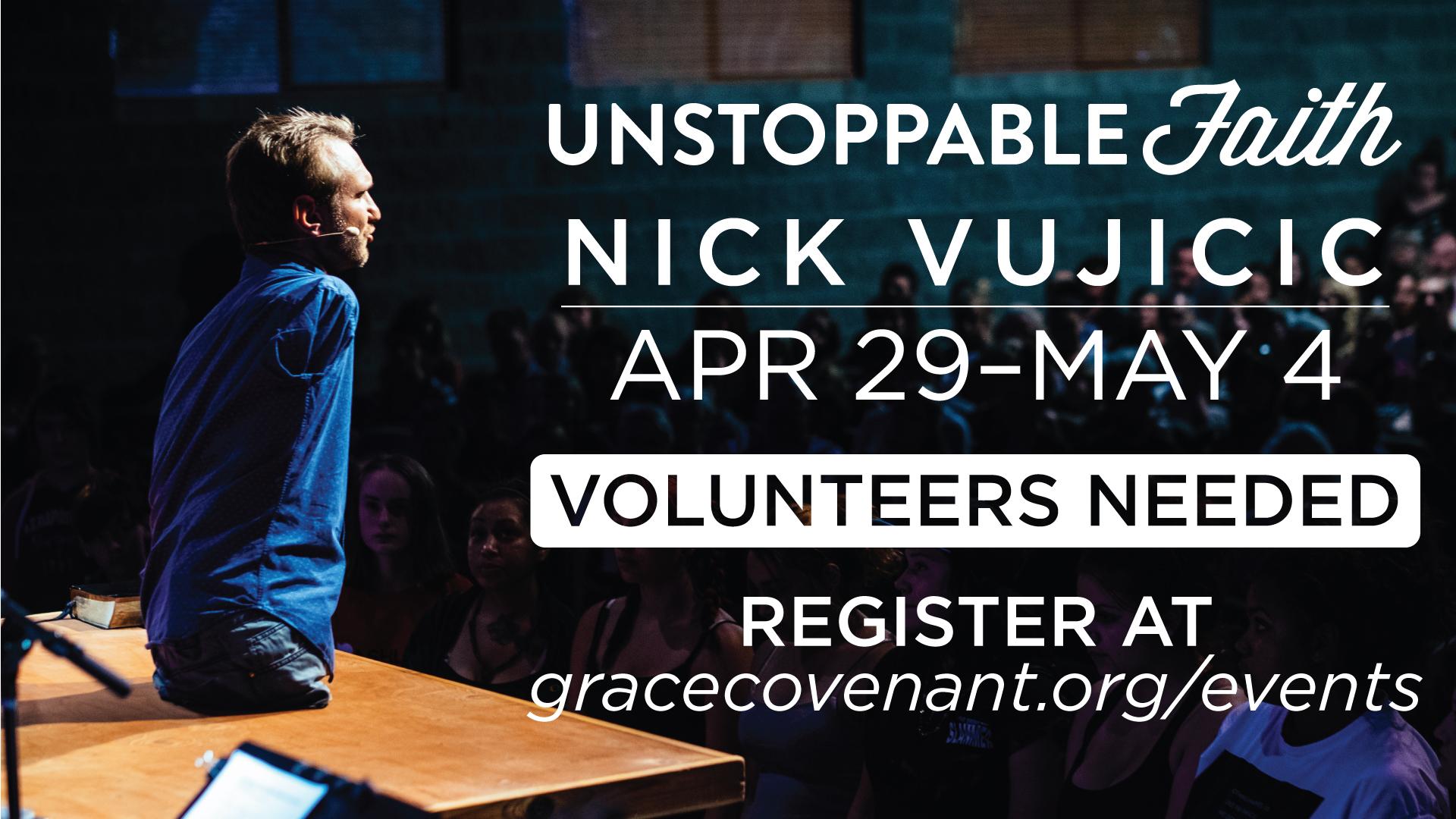 Unstoppable-Faith_Volunteers_title.jpg