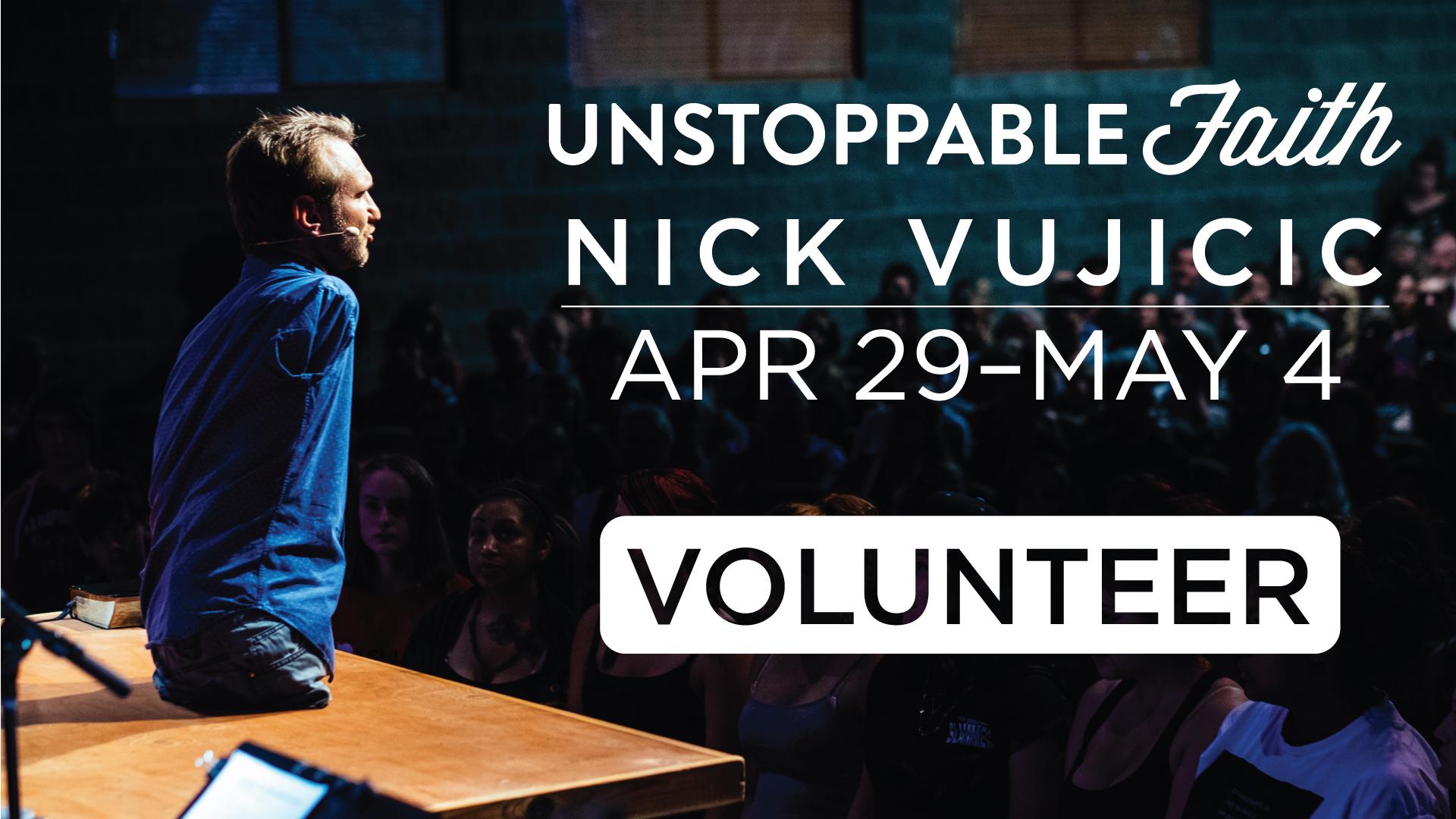 Unstoppable-Faith_Volunteers_Website.jpg