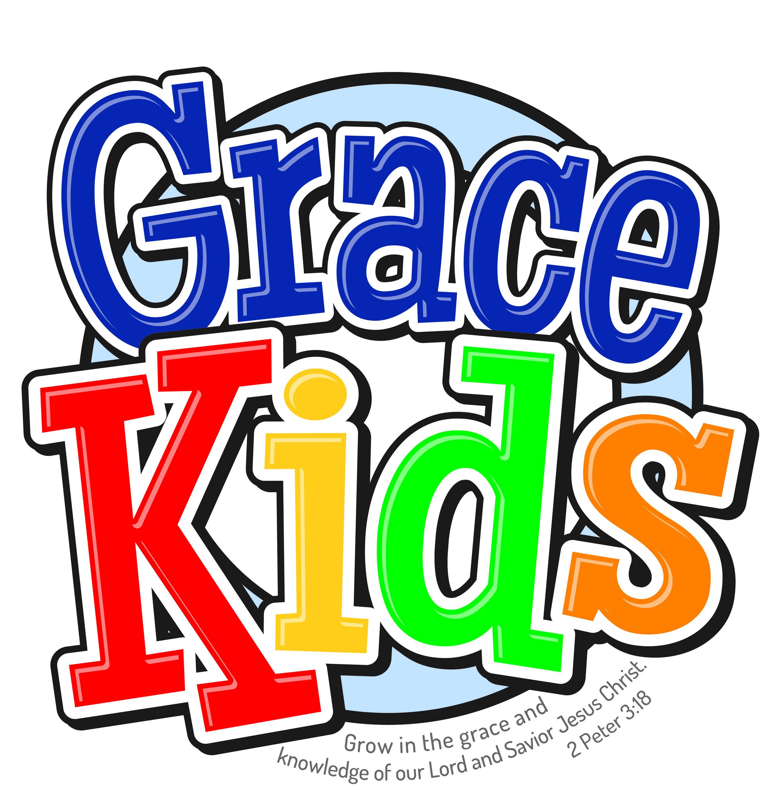 grace-kids-with-print.jpg
