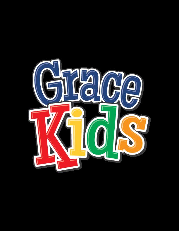 kids-logo-no-circle.png