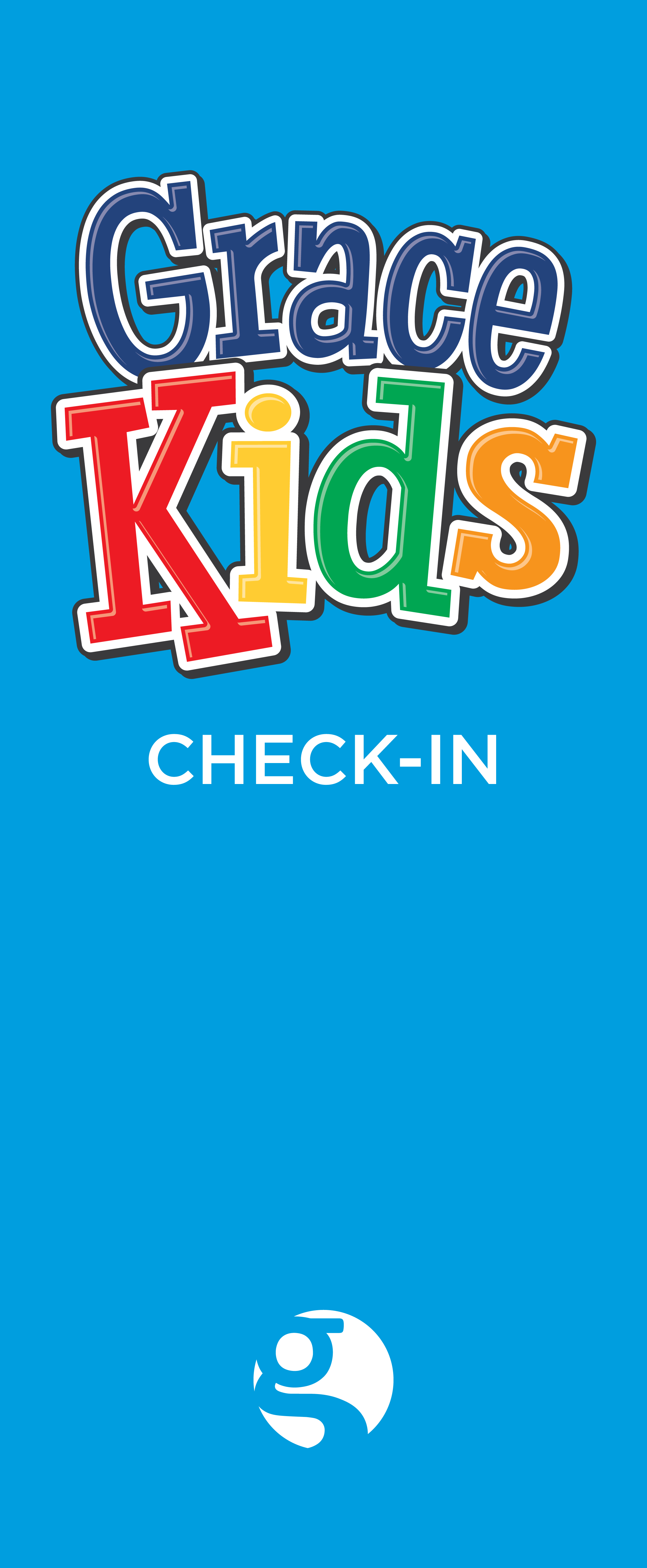 Kids-Check-in-retractable-banners.jpg
