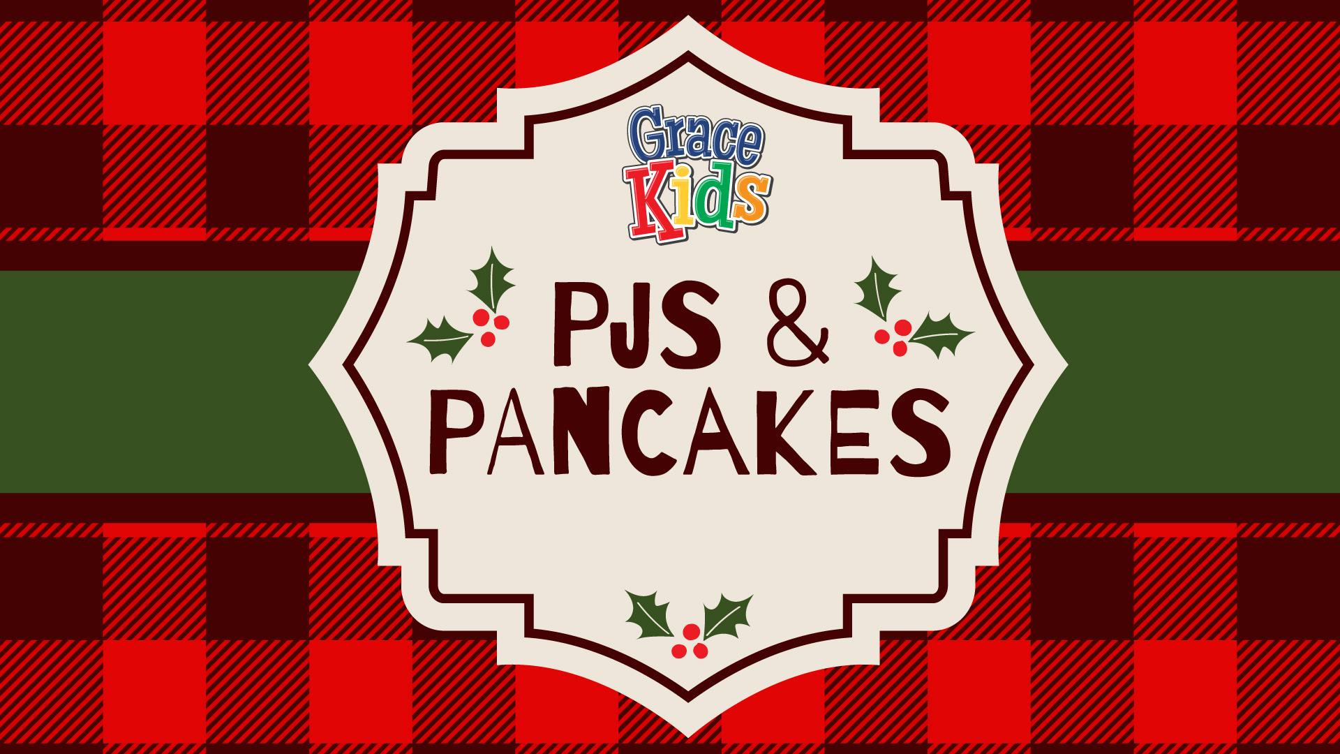 PJs-and-Pancakes_title.jpg