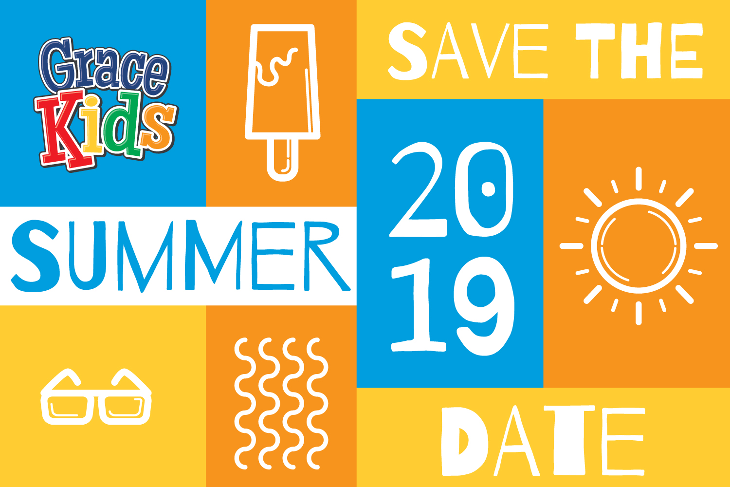 Summer-Save-the-date_front.jpg