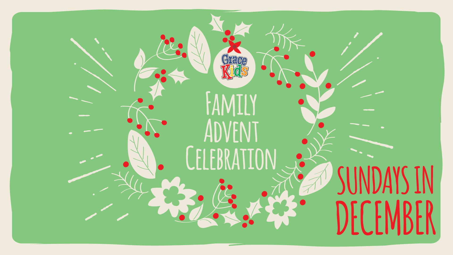 Family-Advent.jpg