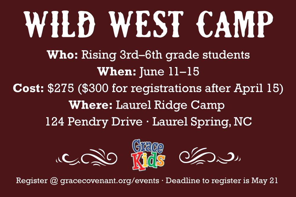 Kids-Camp-Postcard-back.jpg