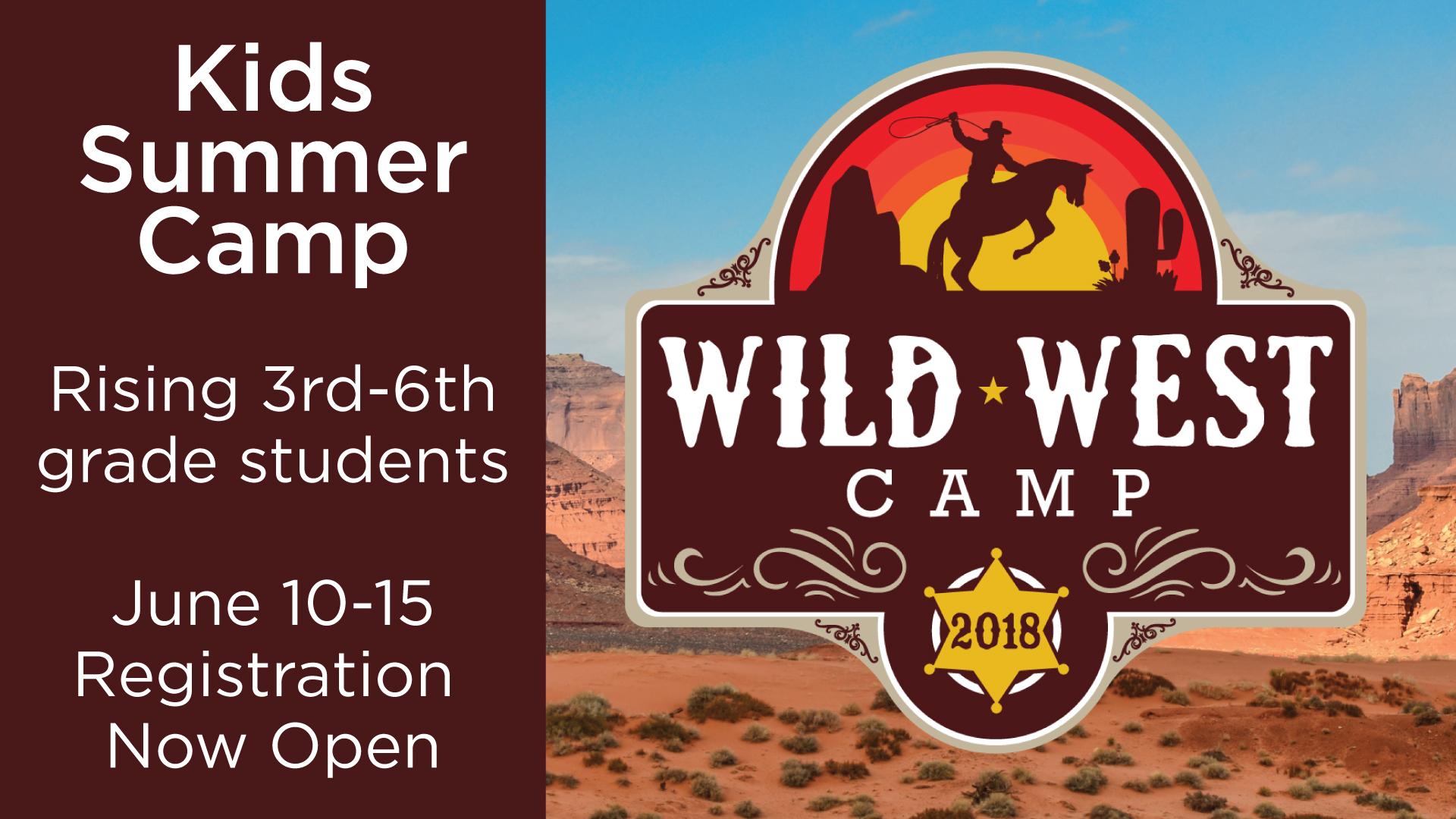 Camp-Registration_Kids_title.jpg