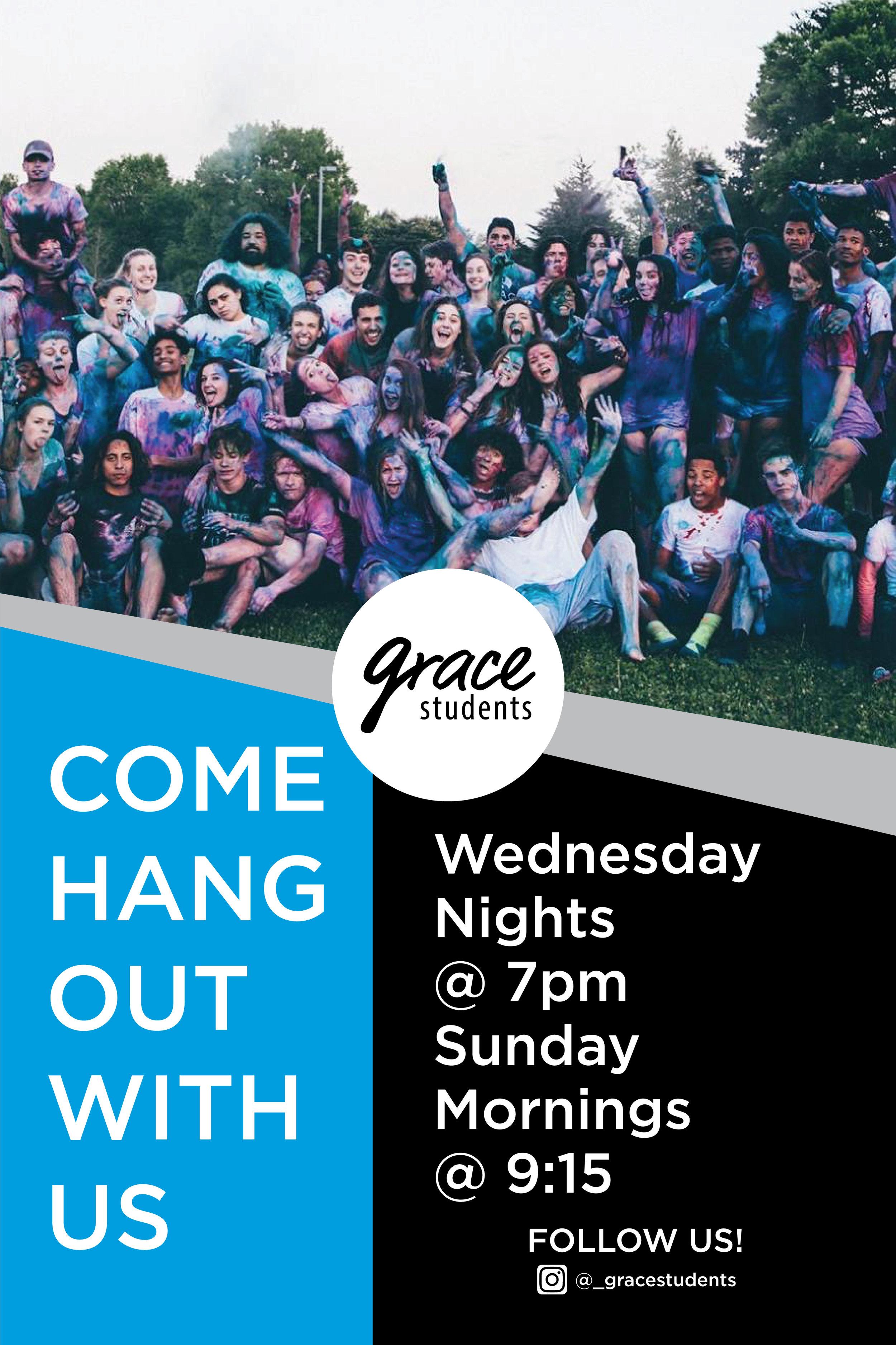 grace-students_Poster2.jpg