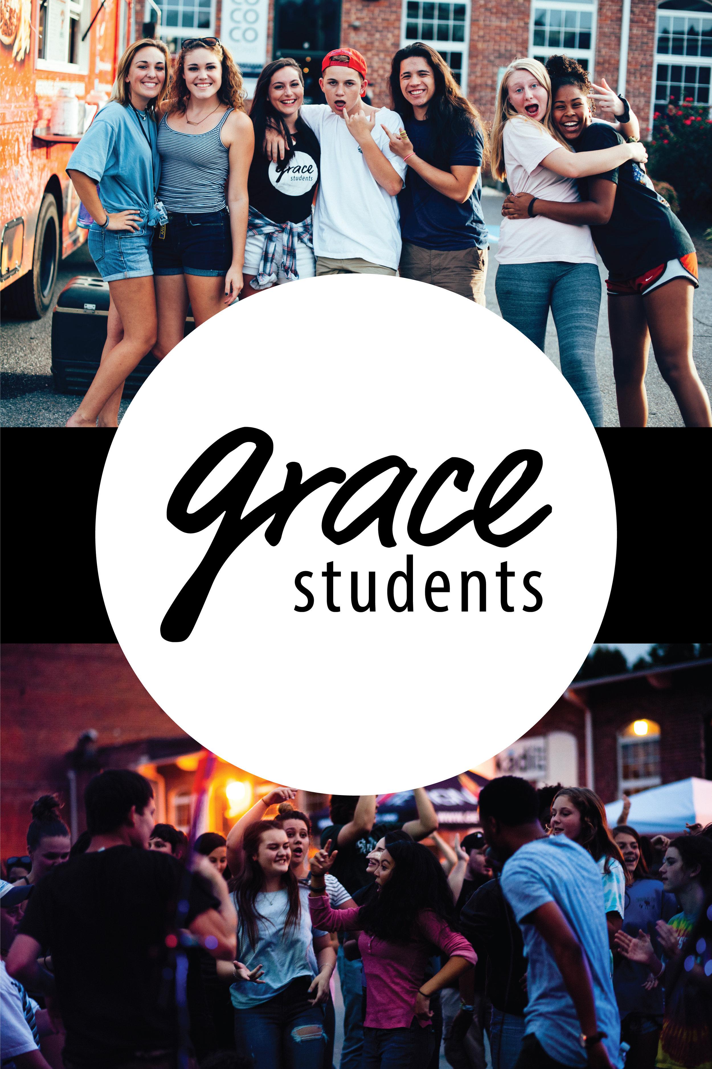 grace-students_Poster1.jpg
