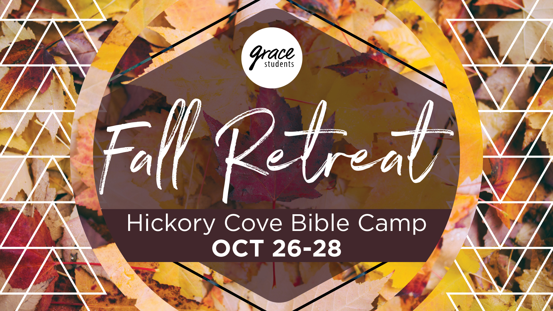 Fall-Retreat-2018.jpg