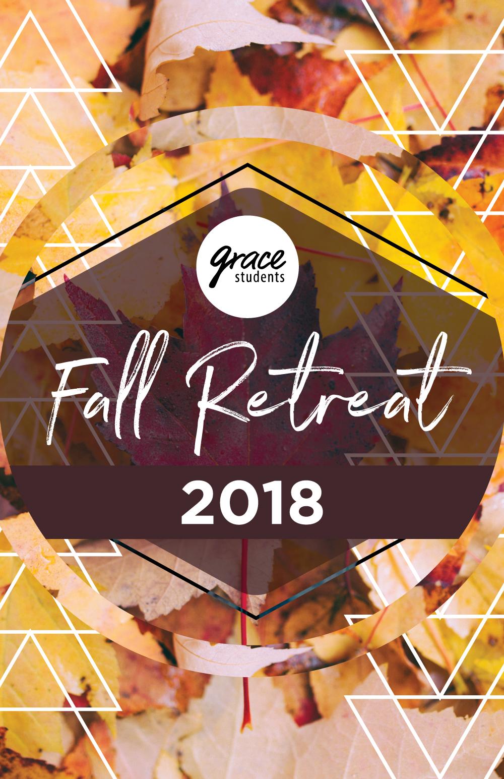 Fall-Retreat-booklet-cover.jpg