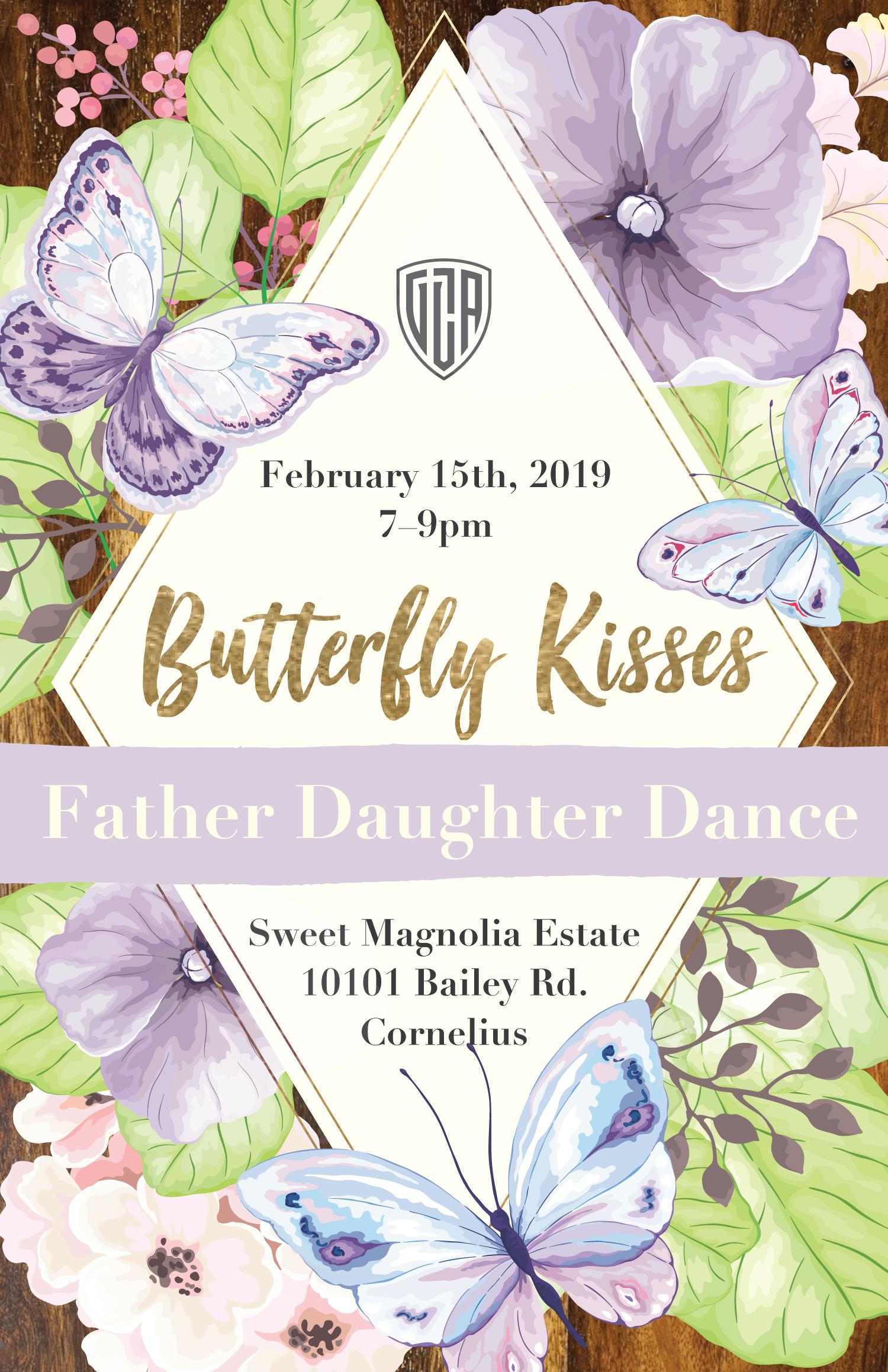 GCA-Father-Daughter-Dance-Invite_final.jpg