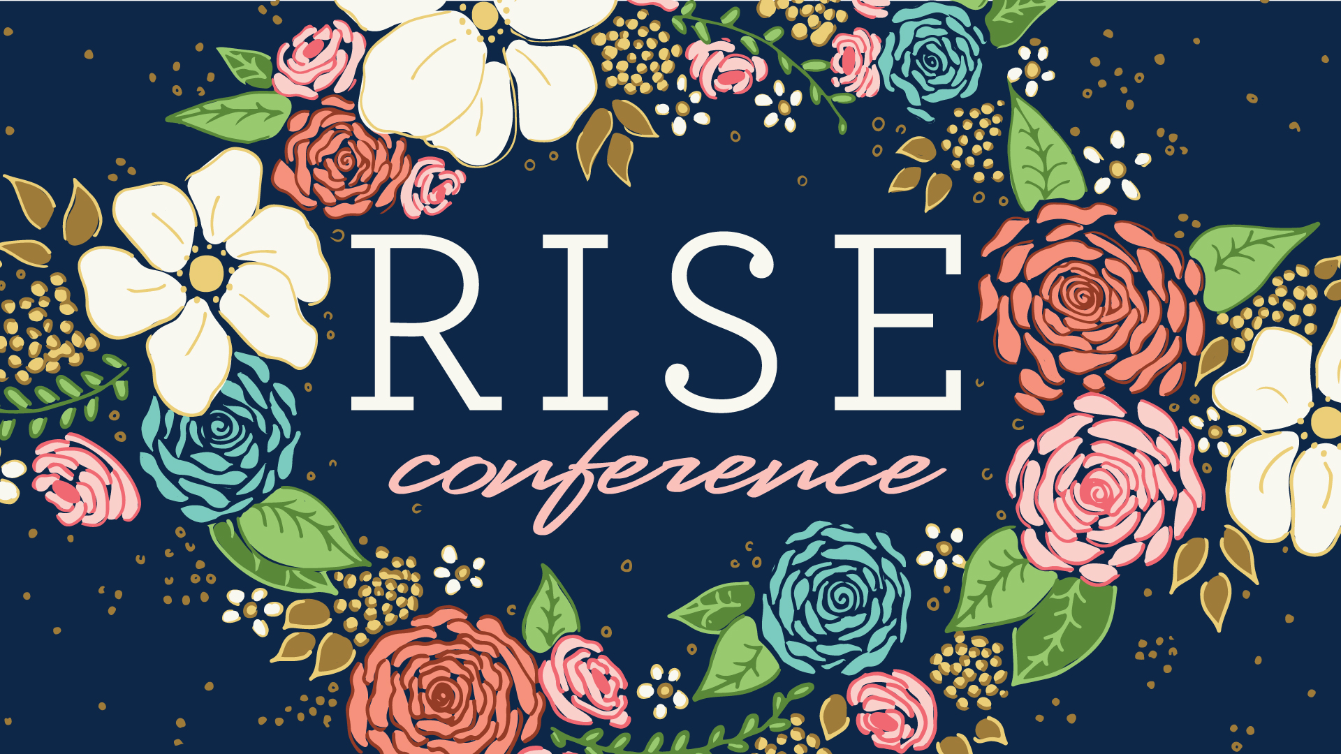 Rise Conference -