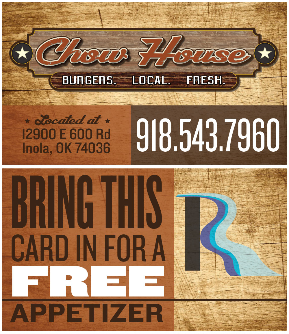 free-appetizer-card-back.jpg