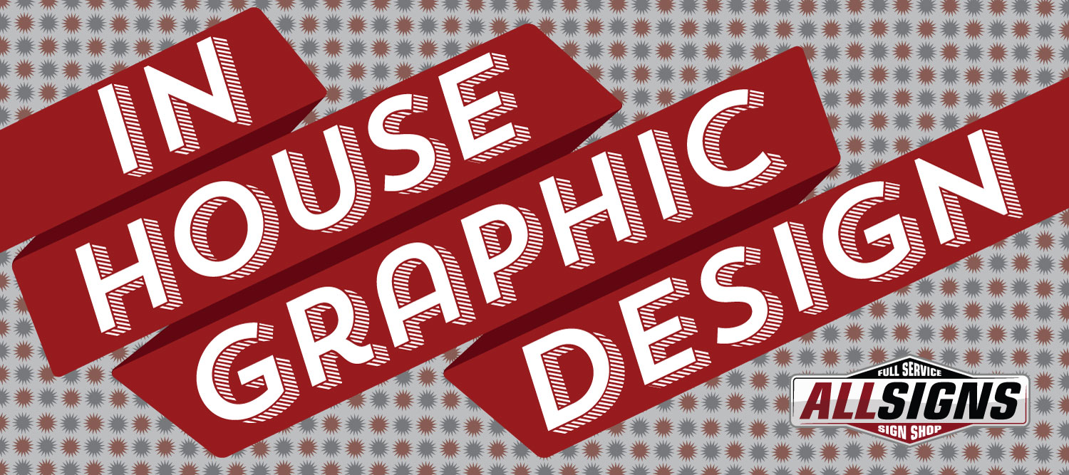 in-house-graphic-design-2.jpg