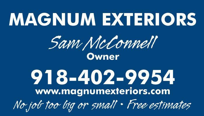 magnum-business-card-front.jpg