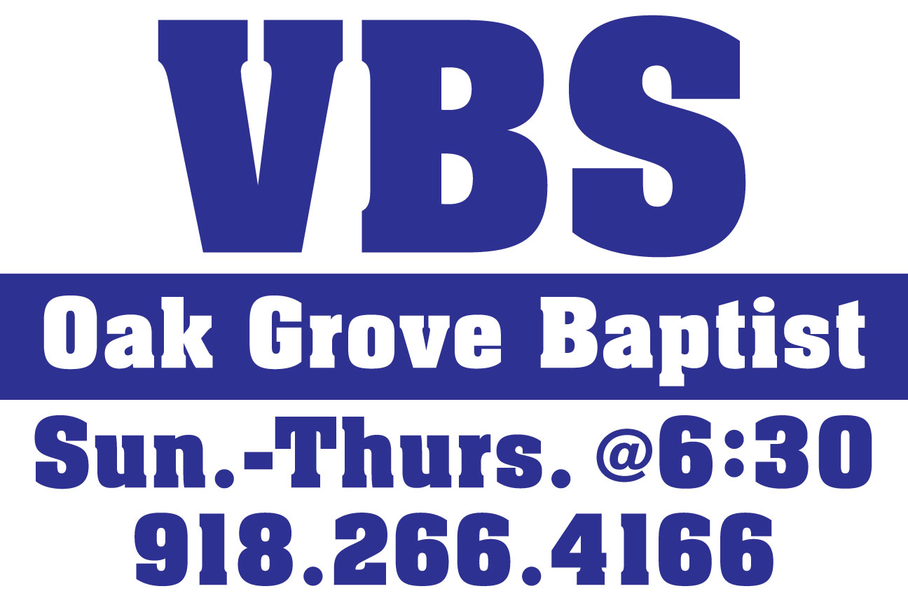 oak-grove-vbs-sign.jpg