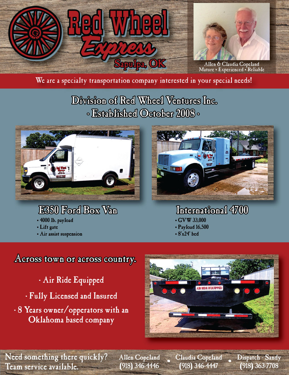 red-wheel-ventures-flyer.jpg